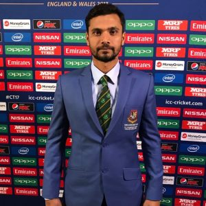 bangladesh-captain-mashrafe-mortaza-during-press-conference-in-london_149621204970